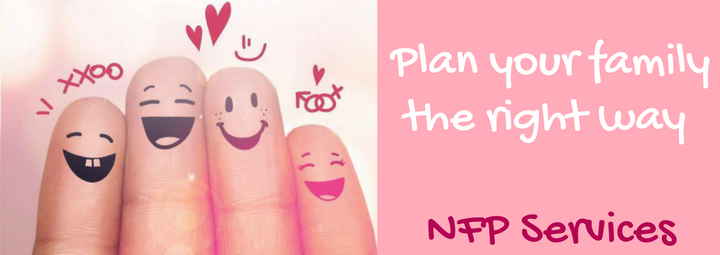 NFP banner2 (1)