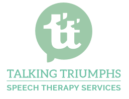talking-truimphs-logo