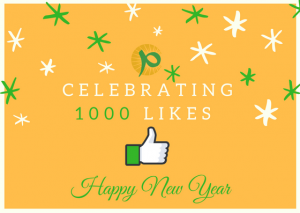 1000-likes-mc2
