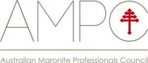 AMPC_Logo_NEW_LoRes