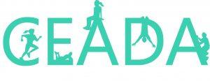 CEADA-5a-Logo-notag (00000002)