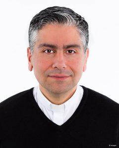 danny-nouh-profile-picture