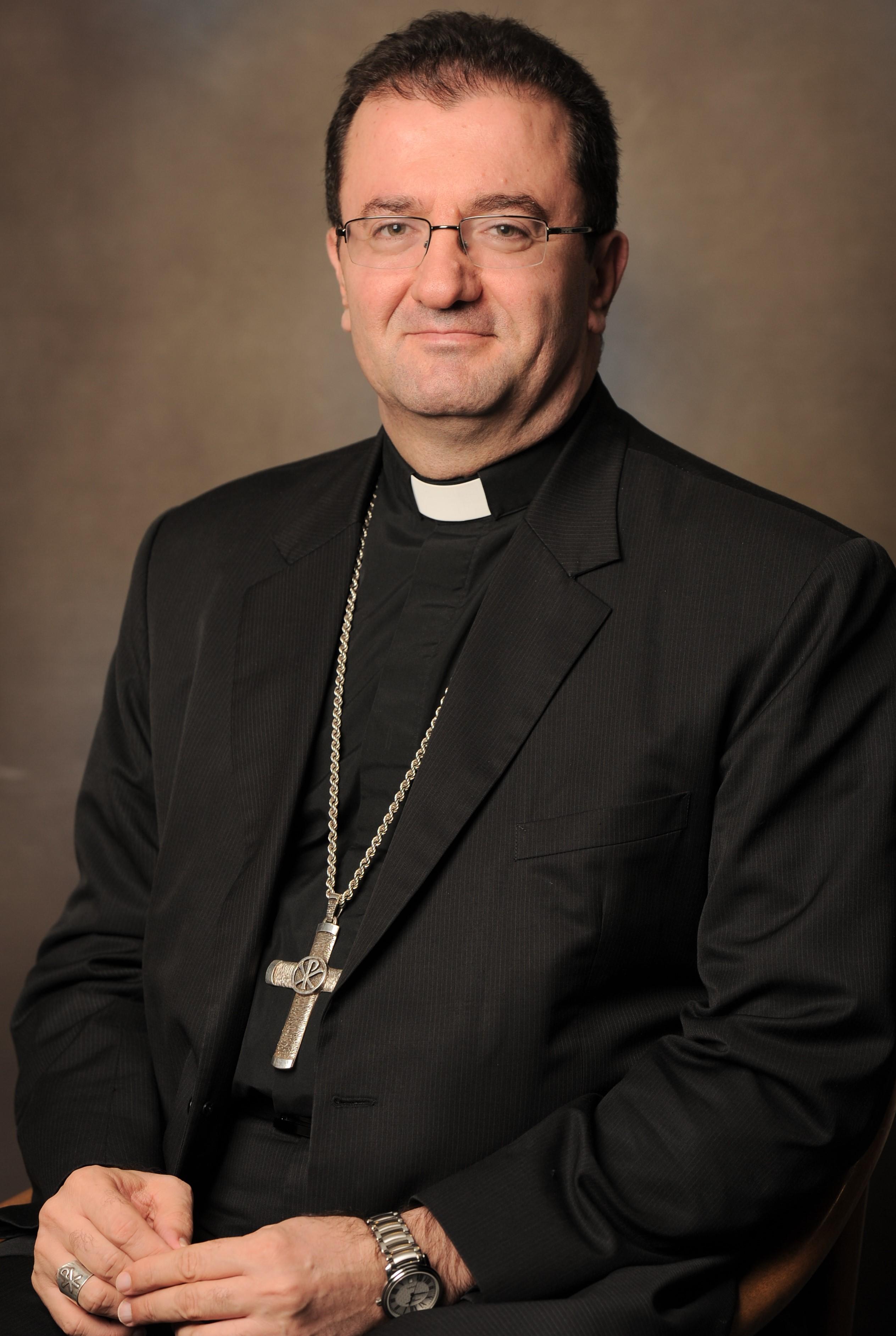 portrait-bishop-antoine-charbel-tarabay-2