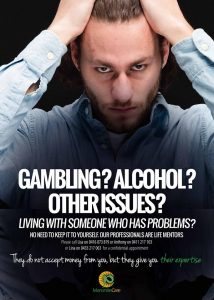 gambling-alcohol-mc