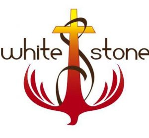 white-stone